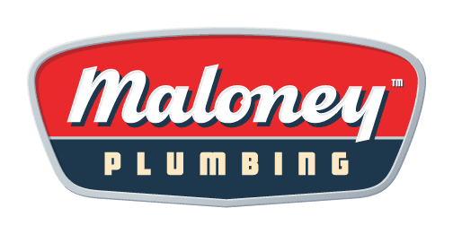 Maloney Logo